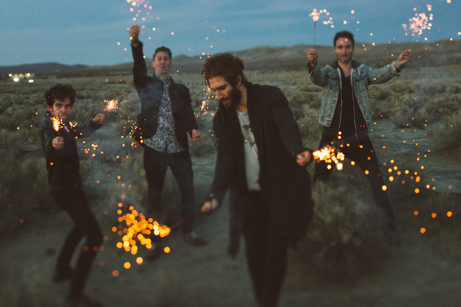 28-smallpools-lovetap-promo-sparklers-album-art-2015-anna-lee-media-tour-photographer