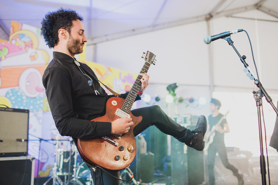 15-smallpools-sxsw-2015-mcdonalds-showcase