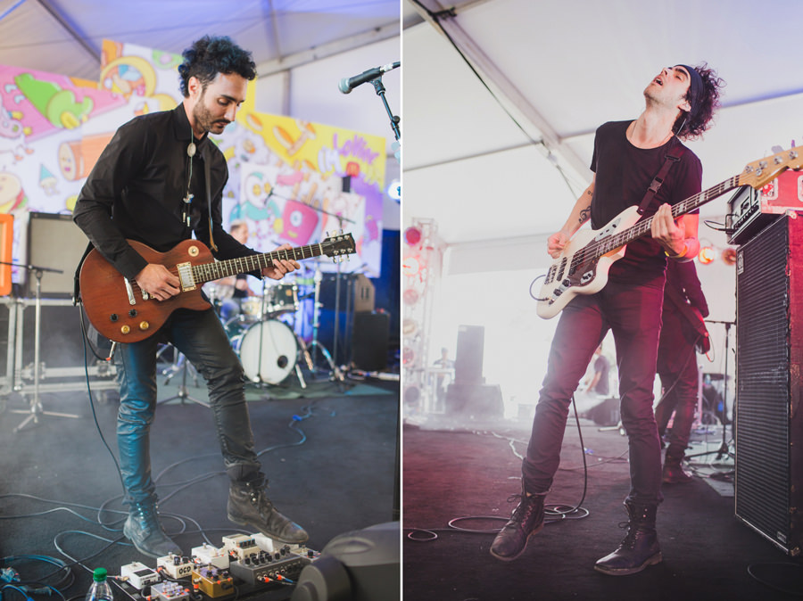 17-smallpools-sxsw-2015-mcdonalds-showcase