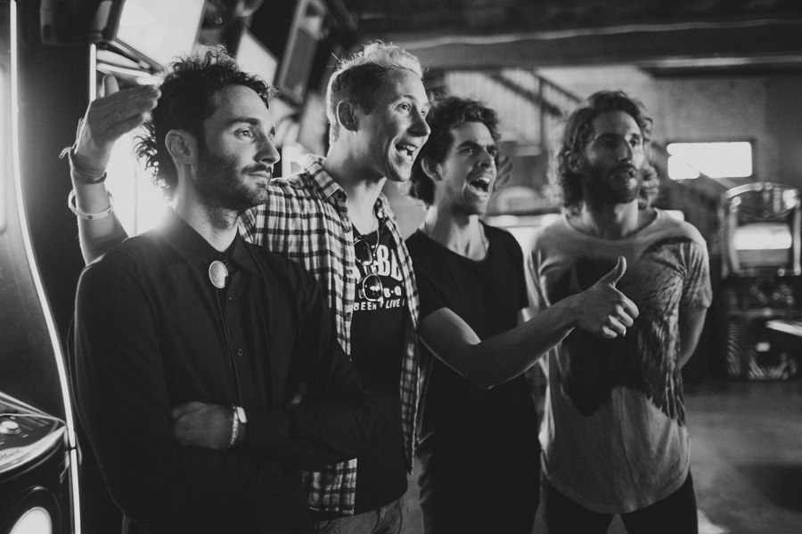 21-smallpools-sxsw-2015-interview