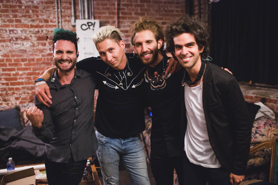 1-smallpools-lovetap-tour-tulsa
