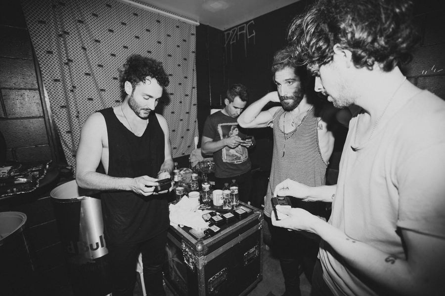 84-smallpools-lovetap-tour