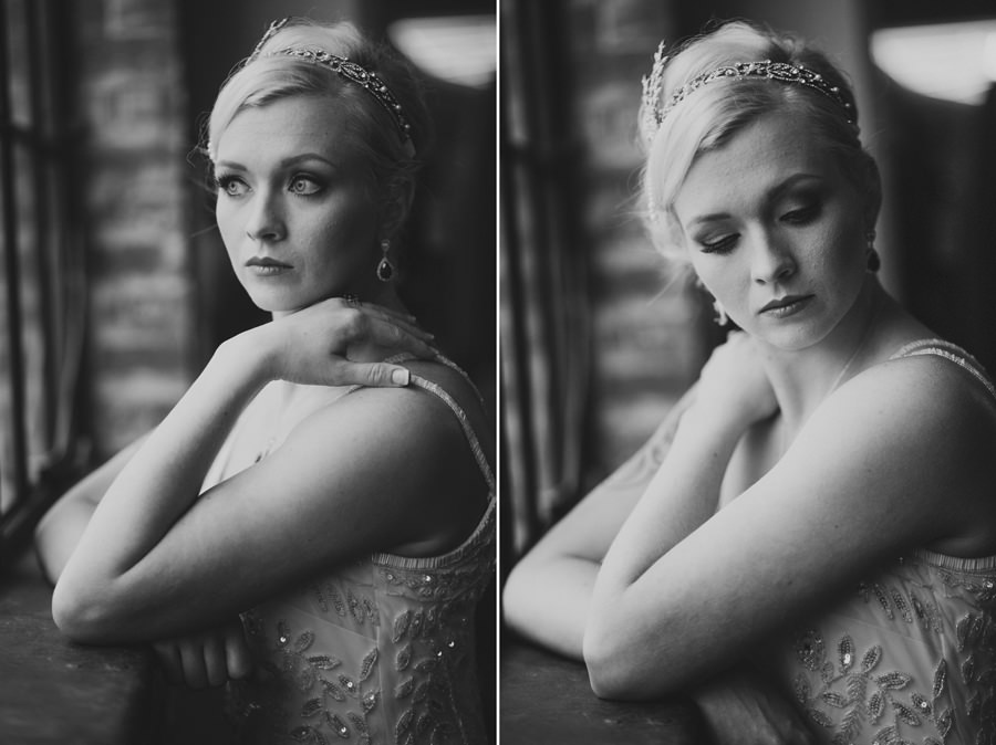 10-the-caliber-okc-wedding-photographer-bridal-portraits-jessie-campbell-great-gatsby-theme
