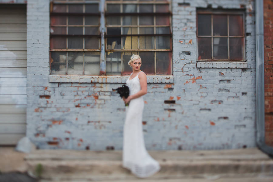 11-okc-wedding-photographer-bridal-portraits-jessie-campbell-great-gatsby-theme