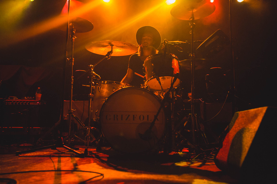 131-grizfolk-lovetap-tour