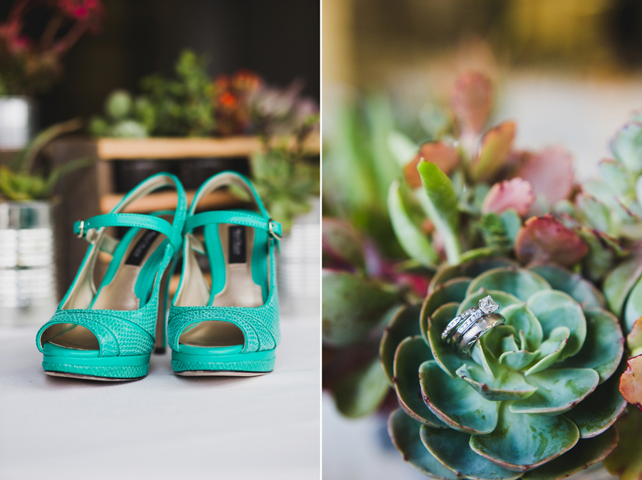 2-wedding-photographer-okc-ok-los-angeles-la-socal-succulents