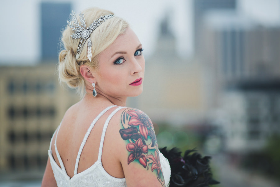 3-the-caliber-okc-wedding-photographer-bridal-portraits-jessie-campbell-great-gatsby-theme