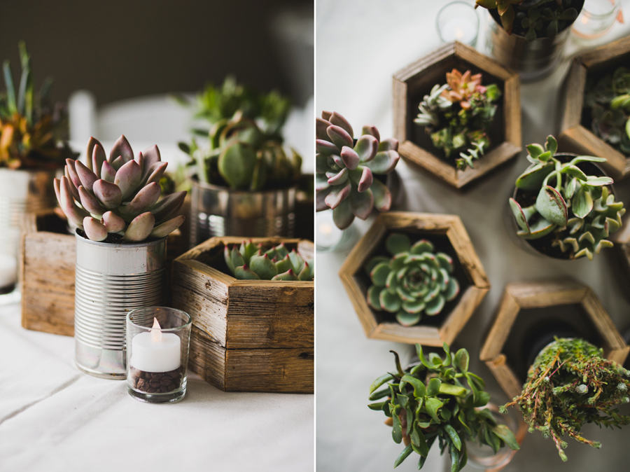 30a-wedding-photographer-okc-ok-los-angeles-la-socal-succulents