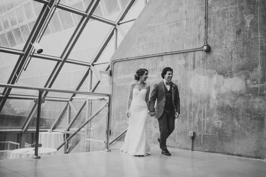 33-wedding-photographer-okc-myriad-gardens-ok-los-angeles-la-socal