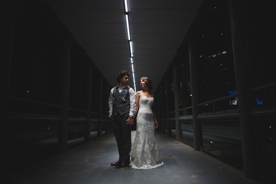 36-wedding-photographer-okc-myriad-gardens-ok-los-angeles-la-socal