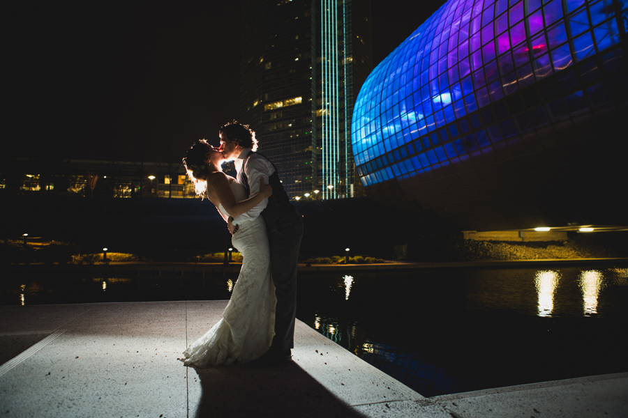 37-wedding-photographer-okc-myriad-gardens-ok-los-angeles-la-socal