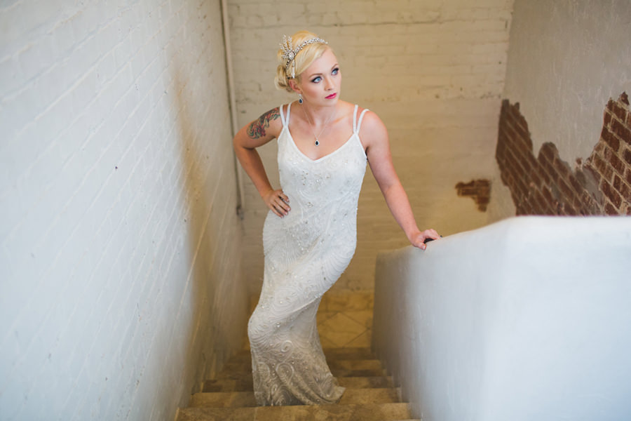 4-the-caliber-okc-wedding-photographer-bridal-portraits-jessie-campbell-great-gatsby-theme