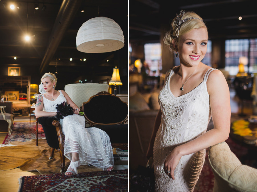 8-the-caliber-okc-wedding-photographer-bridal-portraits-jessie-campbell-great-gatsby-theme