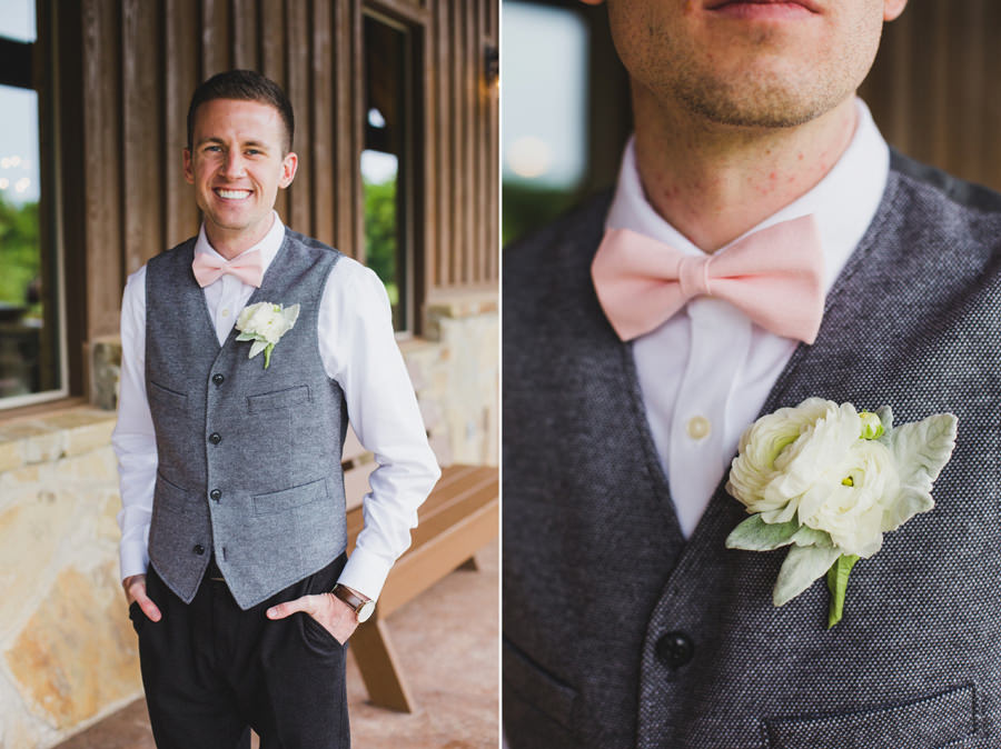10-chisholm-springs-event-center-edmond-okc-wedding-photographer-groom-boutonniere