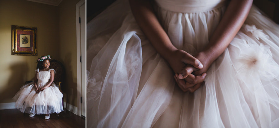 11-okc-los-angeles-wedding-photographer-fairy-flower-girl