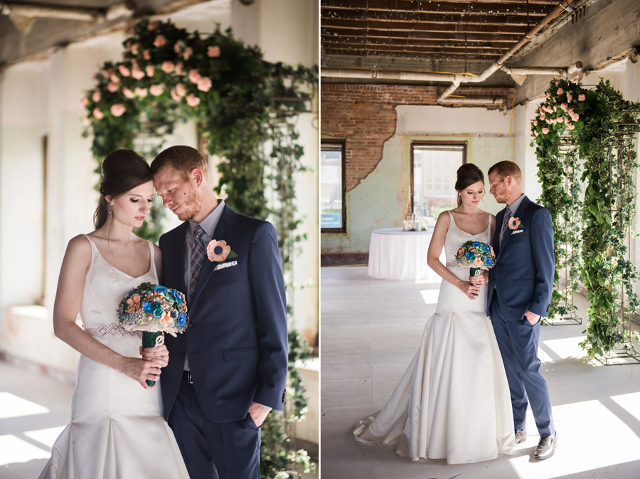11-okc-magnolia-building-wedding-photographer-anna-lee-media