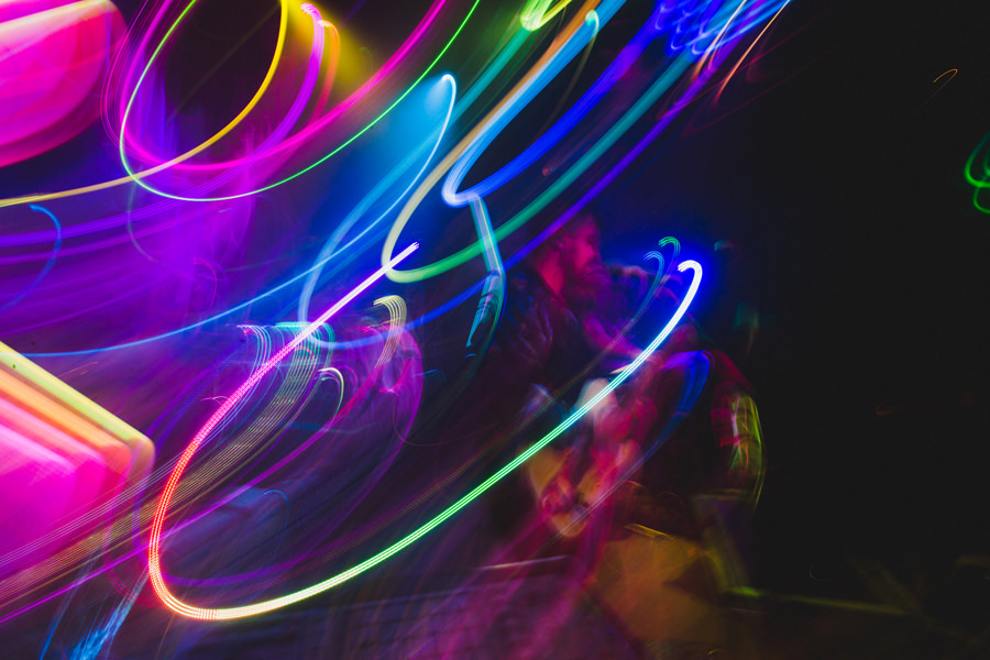 122-light-painting-concert