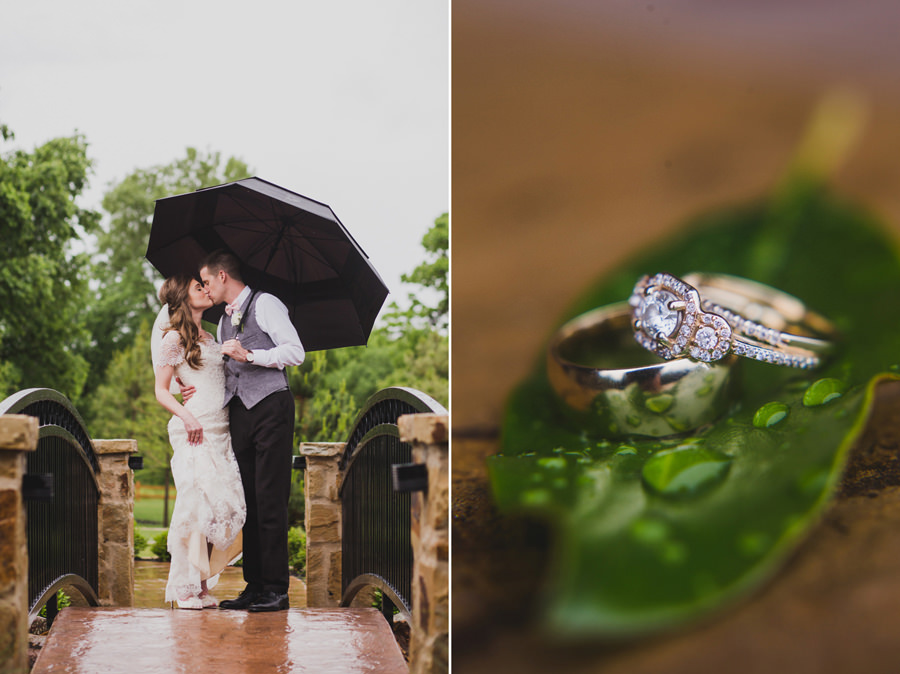 15-chisholm-springs-event-rainy-center-edmond-okc-wedding-photographer-rings
