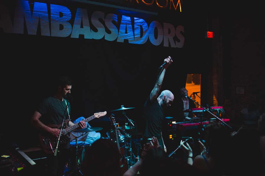 16-x-ambassadors-sam-harris-the-tank-room-kc