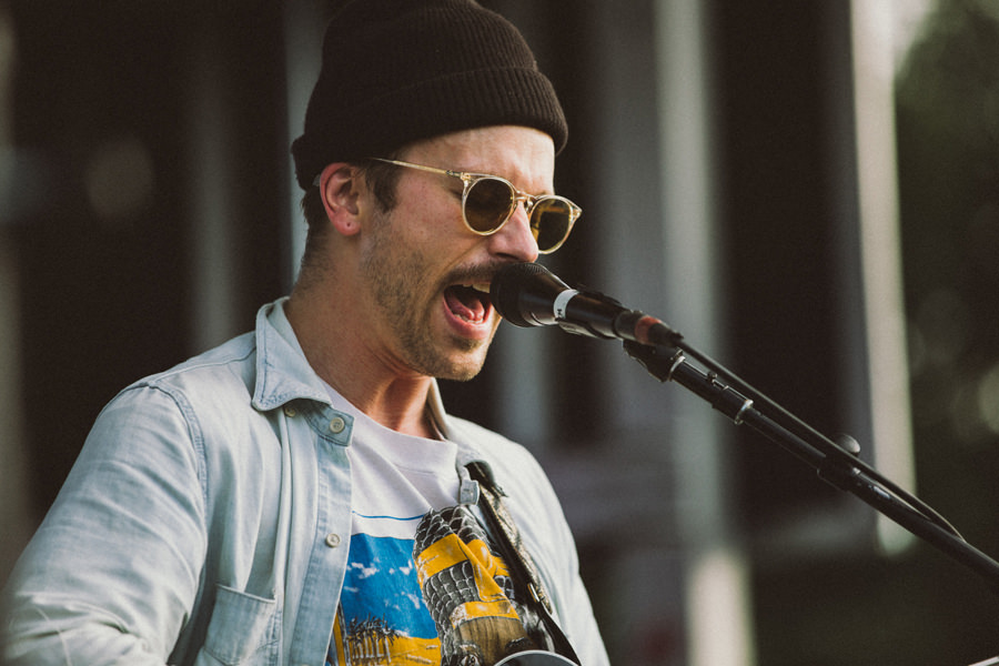 19-portugal-the-man-ptm-cultivate-fest-kc-2015