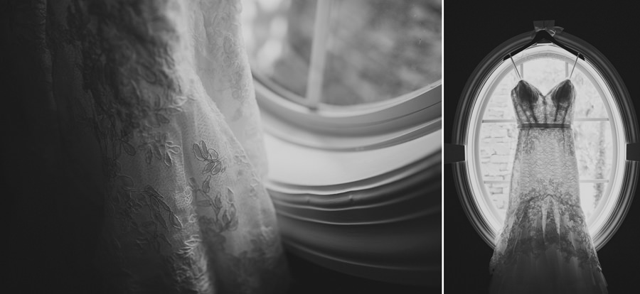 2-okc-los-angeles-wedding-photographer-bride-dress-window
