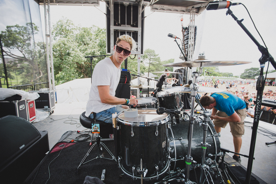2-smallpools-cultivate-fest-kc-2015