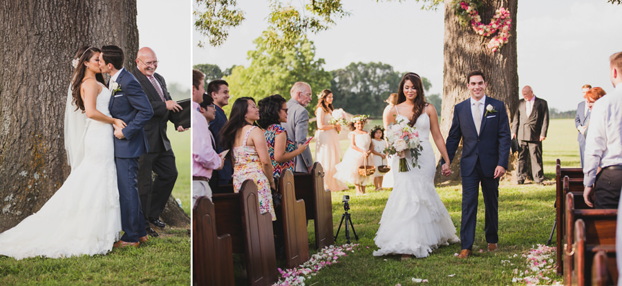 27-okc-los-angeles-wedding-photographer-cullman-stone-bridge-farms-ceremony-outdoor