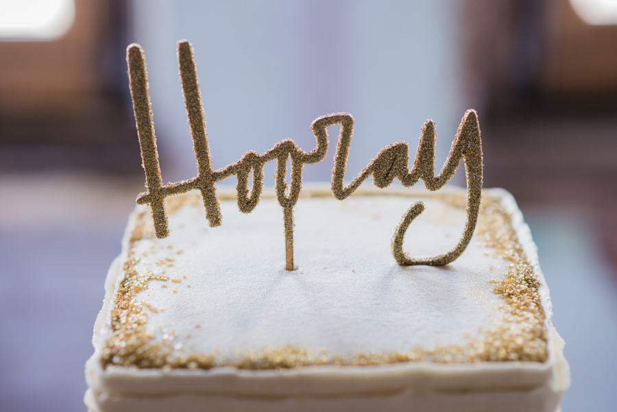 29-hooray-wedding-cake-topper