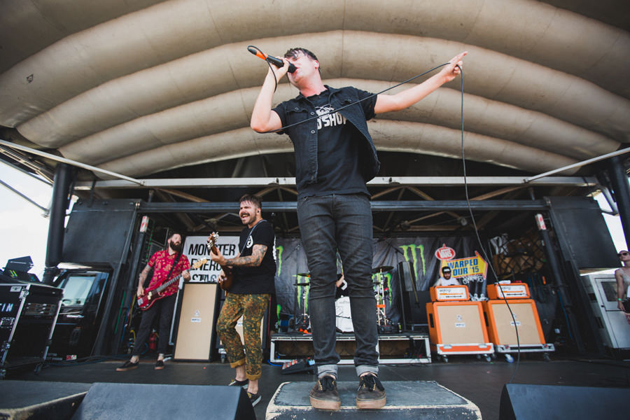 30-silverstein-warped-tour-2015-okc-shane-told