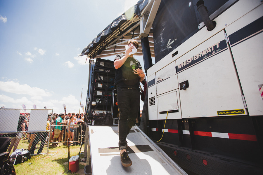 31-silverstein-warped-tour-2015-okc-shane-told