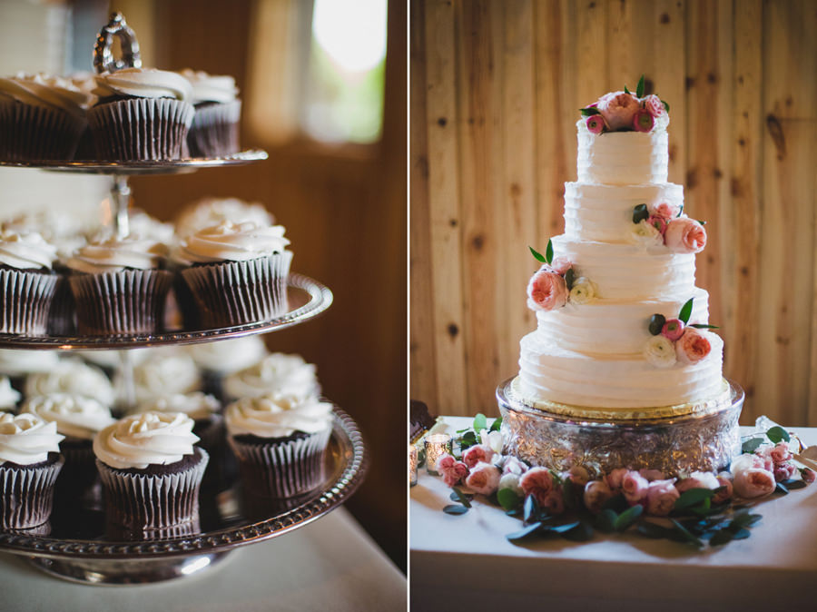 32-chisholm-springs-event-center-edmond-okc-wedding-photographer-cake-cupcakes