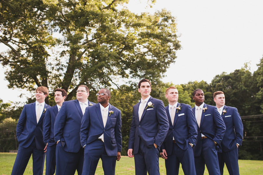 33-okc-los-angeles-wedding-photographer-cullman-stone-bridge-farms-groomsmen-blue-suits