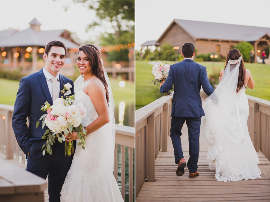 42-okc-los-angeles-wedding-photographer-cullman-stone-bridge-farms-bride-groom