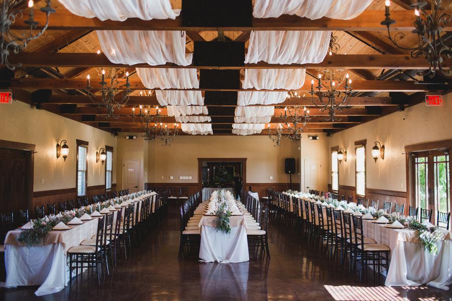 45-okc-los-angeles-wedding-photographer-cullman-stone-bridge-farms-reception-decor