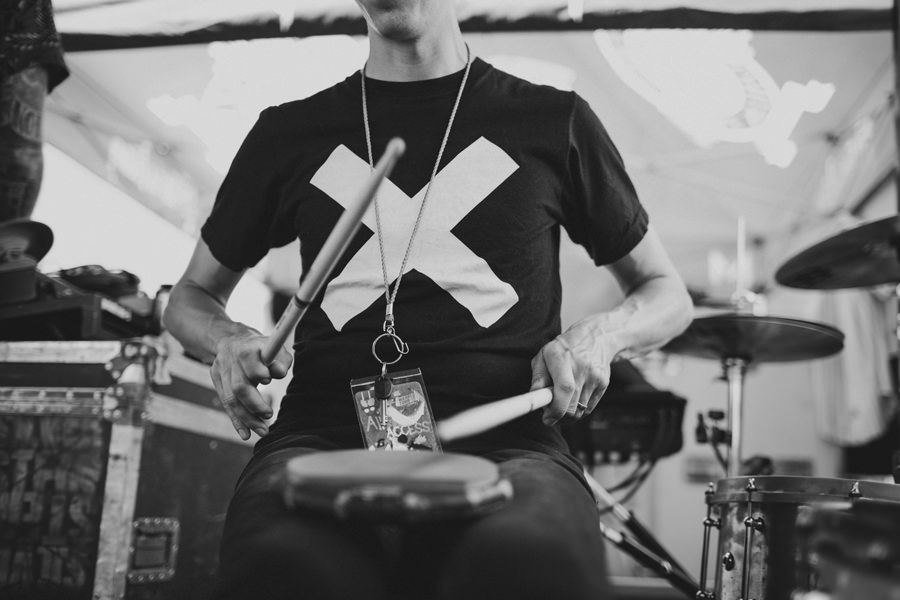 5-silverstein-warped-tour-2015-okc-
