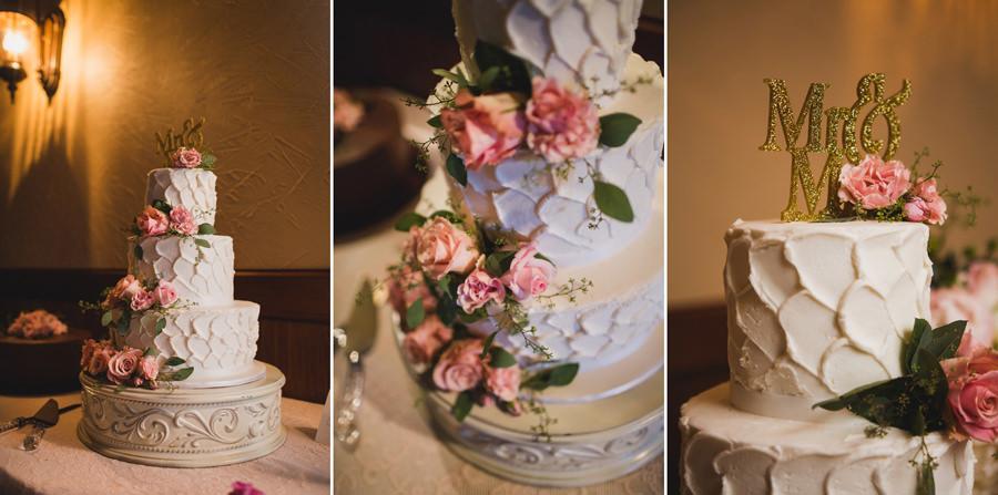 50-okc-los-angeles-wedding-photographer-cake-