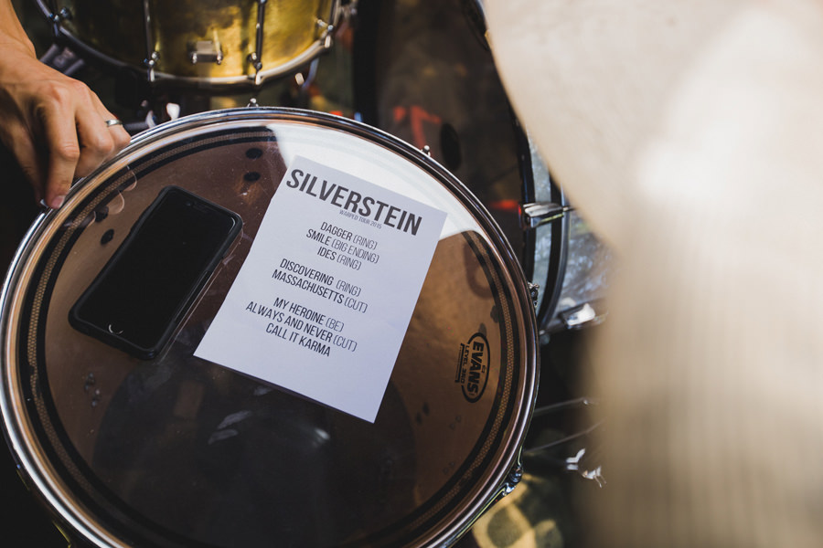 6-silverstein-warped-tour-2015-okc-