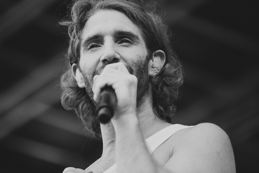 7-sean-scanlon-smallpools-cultivate-fest-kc-2015