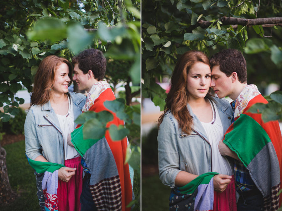 ... 9 Okc Engagement Wedding Photographer Oklahoma Session Myriad  ...