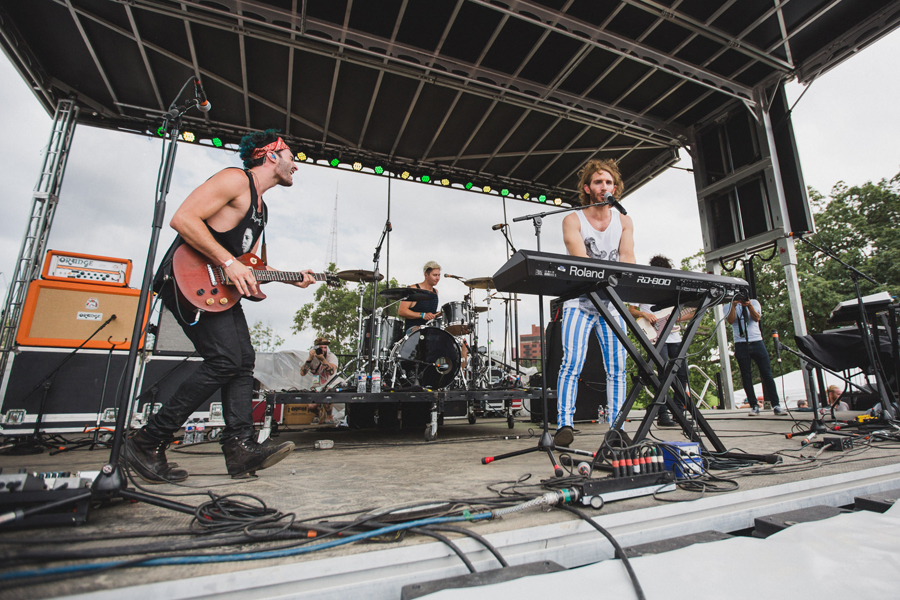 9-smallpools-cultivate-fest-kc-2015