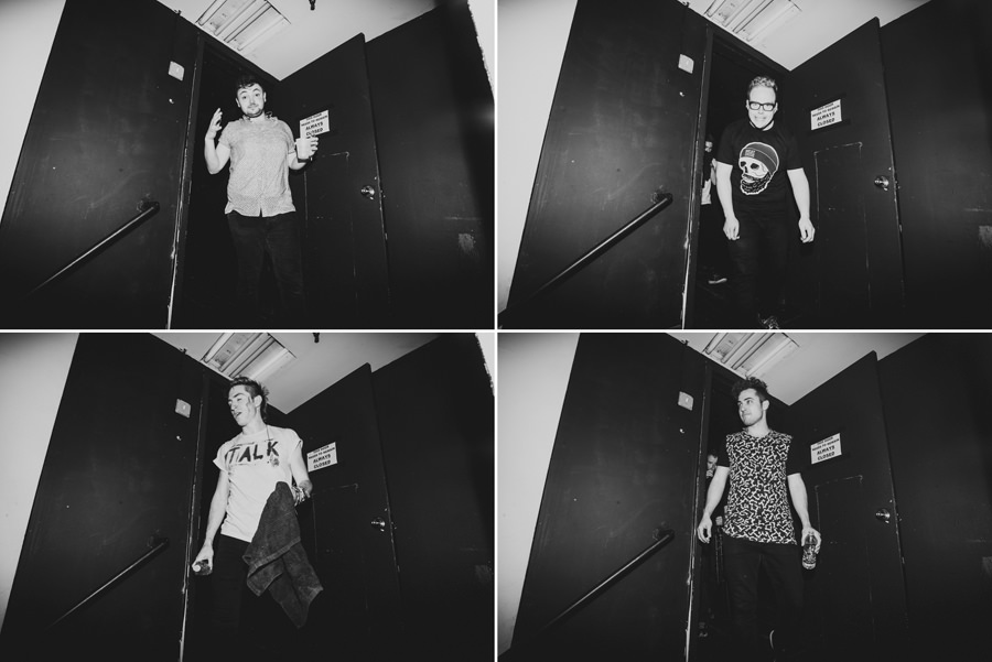 99-walk-the-moon-wtm-tih-tour-nyc-terminal-5-backstage