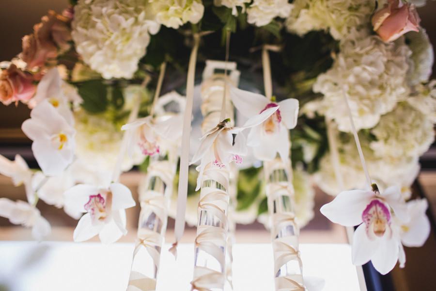 10-okc-edmond-wedding-photographer-bride-blossom-floral-nyc