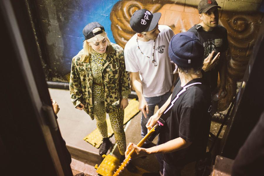 12-grouplove-honda-civic-tour-sound-backstage-