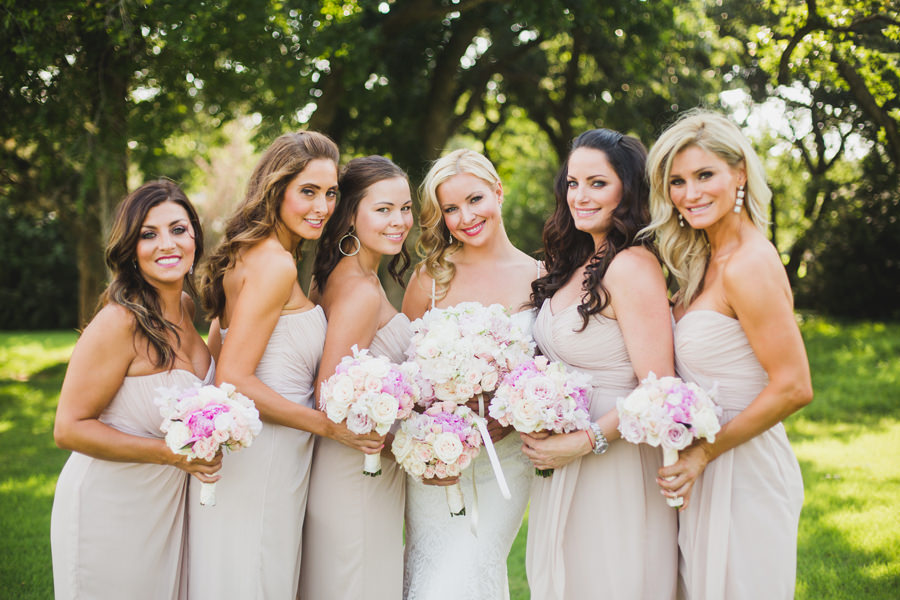 18-oak-tree-country-club-okc-edmond-wedding-photographer-bridesmaids