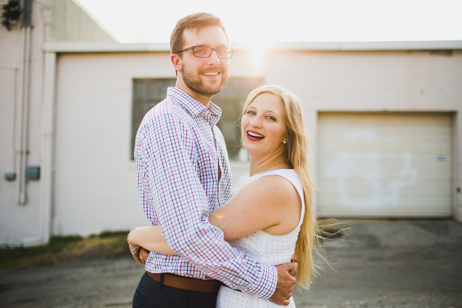 2-okc-socal-la-engagement-wedding-photographer-midtown
