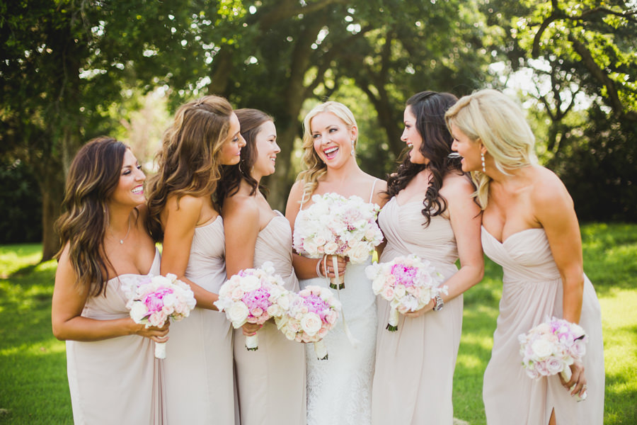 20-oak-tree-country-club-okc-edmond-wedding-photographer-bridesmaids