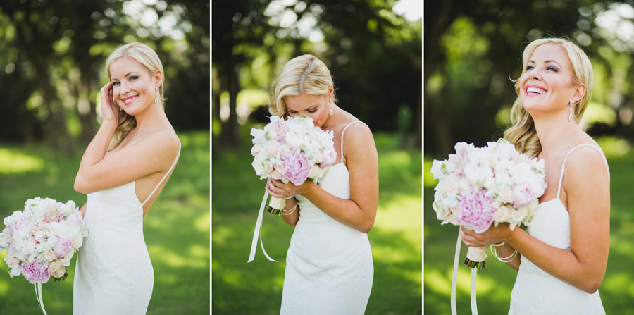 21-oak-tree-country-club-okc-edmond-wedding-photographer-bride-bouquet-marissa-clark-smith-