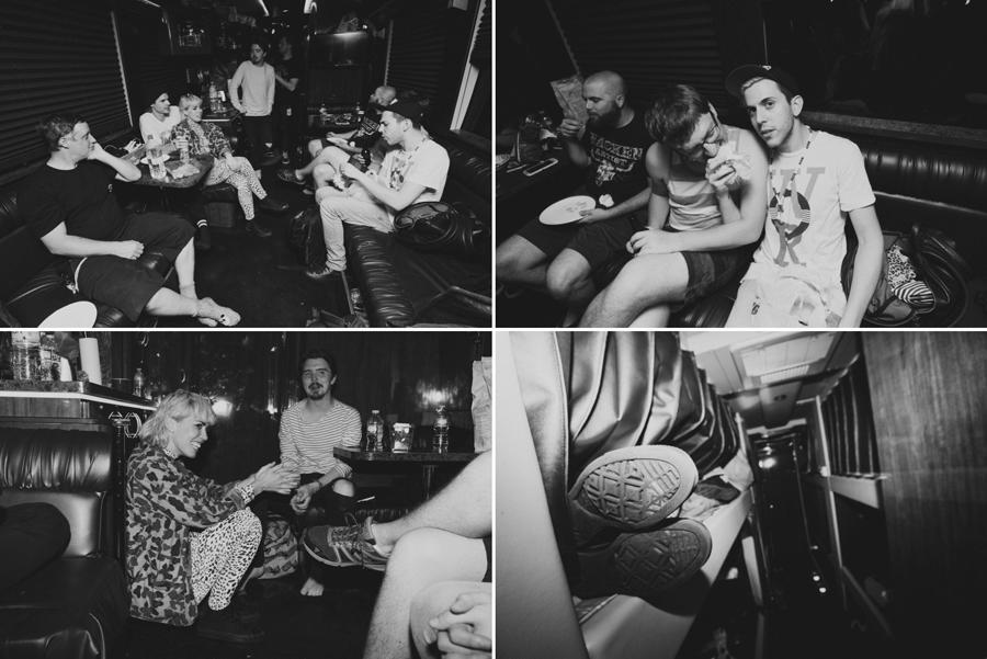 23-grouplove-honda-civic-tour-kc-bus-backstage
