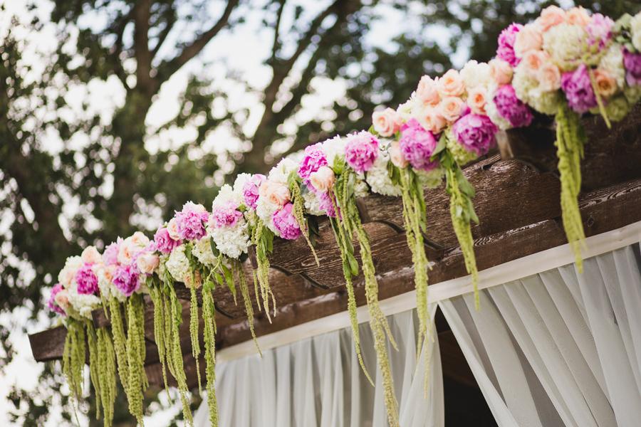 24-oak-tree-country-club-okc-edmond-wedding-photographer-bride-blossom-nyc