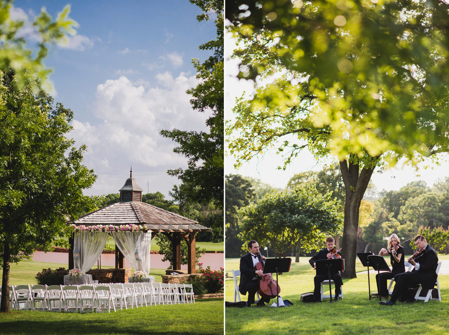 25-oak-tree-country-club-okc-edmond-wedding-photographer-